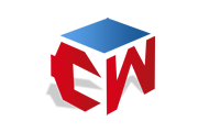 CWSQL.Net CMMS by Cworks Systems Pty Ltd